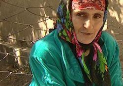 فیلم مستند نسیم مولیان  www.filimo.com/m/u0ZEt