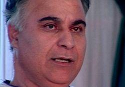 فیلم کوتاه هیاهوی درون  www.filimo.com/m/BPHK1