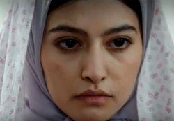 فیلم سینمایی تگرگ و آفتاب  www.filimo.com/m/SvC5w