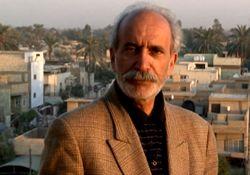فیلم مستند بابل ارض موعود  www.filimo.com/m/Ffc80
