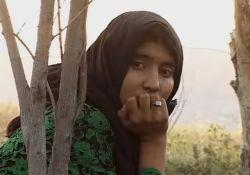 فیلم مستند «عروس آسمان»      www.filimo.com/m/M6em7