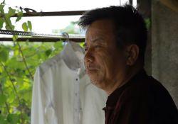فیلم مستند «نسل سوم»         www.filimo.com/m/LZuPh