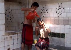 فیلم مستند «گرمابان»       www.filimo.com/m/ylU5V
