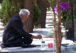 فیلم مستند «آرامستان»         www.filimo.com/m/GjHIF
