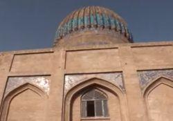 فیلم مستند «افغانستان من»         www.filimo.com/m/bklBY