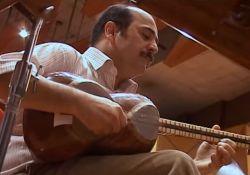 فیلم مستند «یار دبستانی»       www.filimo.com/m/VrZKM
