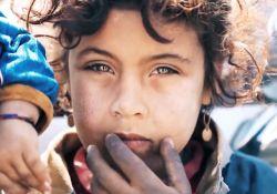 فیلم مستند «سرزمین پدری»      www.filimo.com/m/QNP0q