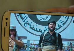 فیلم مستند «حرمان»         www.filimo.com/m/Tm8i0