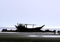 فیلم کوتاه جزیره فارسی  www.filimo.com/m/0q1xM