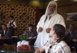 فیلم مستند «به دنبال صلح»           www.filimo.com/m/tYcL3