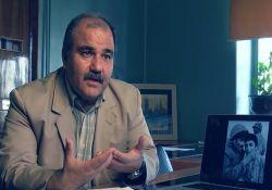 فیلم مستند چشم جنگ          www.filimo.com/m/c1V6E