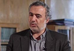 فیلم مستند «تلکه»       www.filimo.com/m/HCXdo