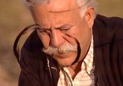 فیلم مستند «بی مکان، بی زمان»         www.filimo.com/m/DeyXH