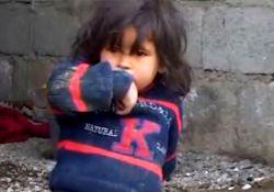 فیلم مستند عراق سرزمین جنگ ها  www.filimo.com/m/GYsyR
