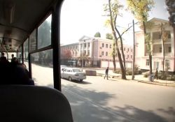 فیلم مستند «با هم»        www.filimo.com/m/sj5FJ