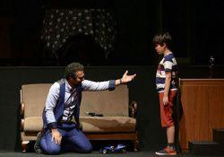 فیلم تئاتر اعتراف  www.filimo.com/m/YunQh
