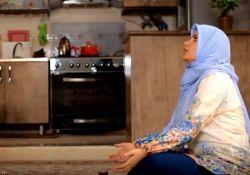 فیلم کوتاه به همین سادگی  www.filimo.com/m/Va3Wr