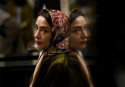 فیلم سینمایی جشن دلتنگی  www.filimo.com/m/PnXap