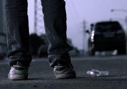 فیلم کوتاه «دوئل»           www.filimo.com/m/Dyd3c
