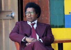 فیلم سینمایی رومن جی. ایزریل وکیل دادگستری  www.filimo.com/m/noukP