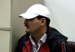 فیلم مستند طعمی از زندگی  www.filimo.com/m/UCBGu