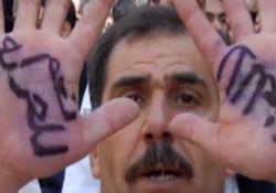 فیلم مستند «نگاهی به سوریه»         www.filimo.com/m/MlaDr
