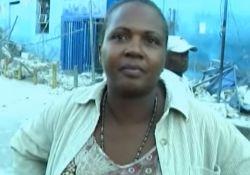 فیلم مستند «هائیتی زنده است»              www.filimo.com/m/onbw4