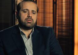 فیلم مستند «زخم تازه»          www.filimo.com/m/2izPj