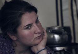 فیلم مستند «A157»  ساخته بهروز نورایی پور               www.filimo.com/m/INlp6