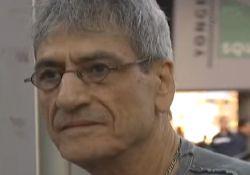فیلم مستند «دوبلور ساکت»            www.filimo.com/m/vVsq7