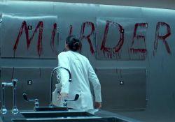 فیلم سینمایی مرگ بازان  www.filimo.com/m/qHUyY