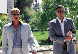 فیلم سینمایی یازده یار اوشن  www.filimo.com/m/dA3v4
