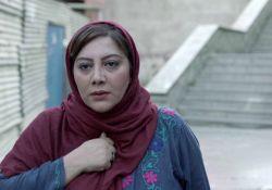 فیلم سینمایی شماره 17 سهیلا  www.filimo.com.com/m/9YD4w