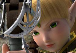 انیمیشن آشیانه اژدها  www.filimo.com/m/4Wxim