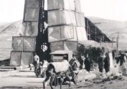فیلم مستند نفت سیاه   www.filimo.com/m/RBDAP