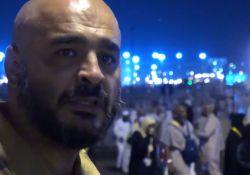 www.filimo.com/m/xZLbY