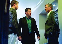 فیلم سینمایی سیزده یار اوشن  www.filimo.com/m/SC4AZ