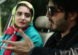 فیلم سینمایی مسلخ  www.filimo.com/m/ek2oE