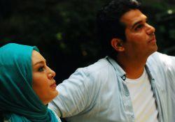 فیلم سینمایی شانش عشق تصادف  www.filimo.com/m/XfSBC
