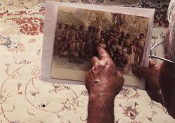 فیلم مستند «تو از یاد نرفته ای»            www.filimo.com/m/mPZEC