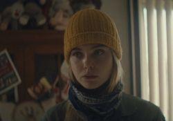 فیلم سینمایی فکر کنم حالا تنها شدیم  www.filimo.com/m/2DoKF