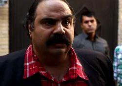 فیلم سینمایی سکه  www.filimo.com/m/pmVd2