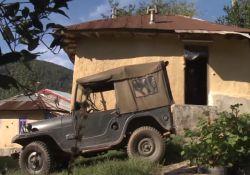 فیلم مستند «سبز تا سیاه»            www.filimo.com/m/qniTw