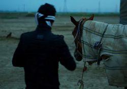 فیلم مستند «آتلان»            www.filimo.com/m/Xy4CT