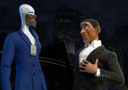 انیمیشن شگفت انگیزان 2  www.filimo.com/m/cNJ8X