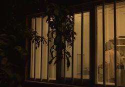 فیلم مستند «آجی چای»             www.filimo.com/m/frxp2