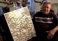 فیلم مستند «نقش خولی»                www.filimo.com/m/NpIOn
