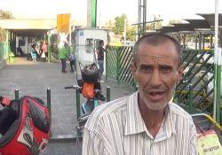 فیلم مستند «بلا نسبت شما»              www.filimo.com/m/CQk4Y