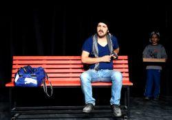 فیلم تئاتر بچه تابستان  www.filimo.com/m/jqUiA