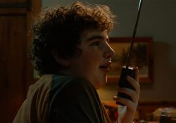 فیلم سینمایی اندازه یک مرد  www.filimo.com/m/uq0Hj
